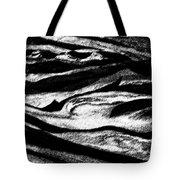 Black Sand  Tote Bag