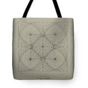 Blackhole Tote Bag