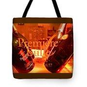 Cheers.. Tote Bag