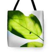 Blessed Days Of Warmth And Sun Tote Bag