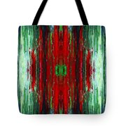 Blood Within Tote Bag