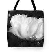 Blooming Cactus 2 Tote Bag