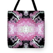 Blossom And Bloom 1 Tote Bag