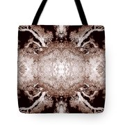 Blossom And Bloom 5 Tote Bag
