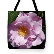 Blueberry Hill Tote Bag