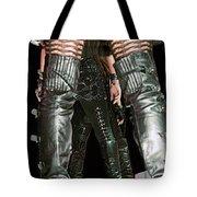 Bluegirls Tote Bag
