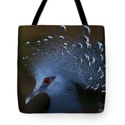 Blutiful.. Tote Bag