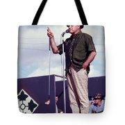 Bob Hope Tote Bag