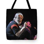 Bob Seger 6136 Tote Bag