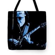 Bob 1 Tote Bag