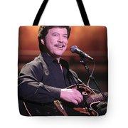Bobby Goldsboro Tote Bag