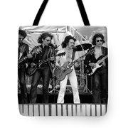 Boc #103 Tote Bag