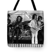 Boc #106 Tote Bag