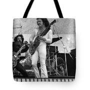 Boc #17 Tote Bag