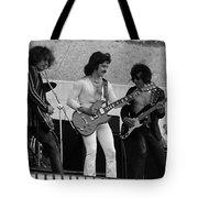 Boc #21 Tote Bag