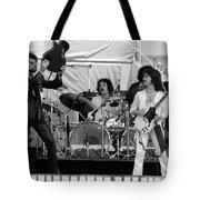 Boc #30 Tote Bag