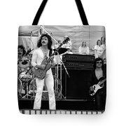 Boc #46 Tote Bag