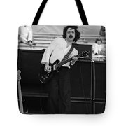 Boc #52 Crop 2 Tote Bag