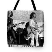 Boc #61 Tote Bag