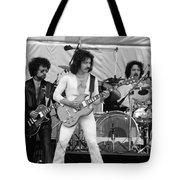 Boc #67 Tote Bag
