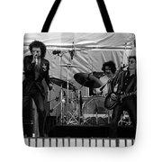 Boc #99 Tote Bag