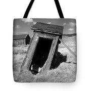 Bodie 14 Tote Bag