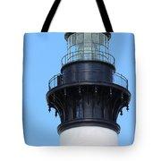 Bodie Light Tote Bag