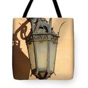 Bok Lantern 2 Tote Bag