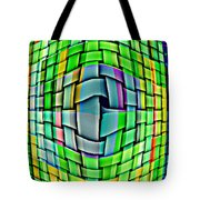 Bold And Colorful Phone Case Artwork Designs By Carole Spandau Cbs Art Exclusives 103 Tote Bag