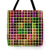 Bold And Colorful Phone Case Artwork Designs By Carole Spandau Cbs Art Exclusives 115 Tote Bag