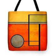 Bold Assumptions Tote Bag