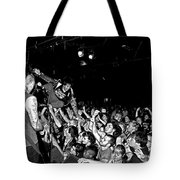Bonzai Tote Bag