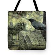 Book Of Wisdom Tote Bag
