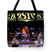 Boston #99 Tote Bag