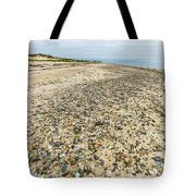 Bound Brook Island Tote Bag