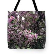 Bountiful Tote Bag