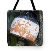 Bouy Tote Bag