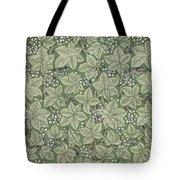 Bramble Design 1879 Tote Bag