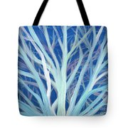 Branches By Jrr Tote Bag