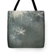 Breaking Free ... Tote Bag