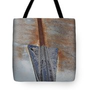 Breaking The Sound Barrier   #1056 Tote Bag