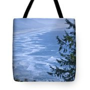 Breathtaking Tote Bag