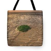 Breeze Of Dawn Tote Bag