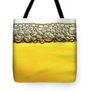 Brewed Tote Bag