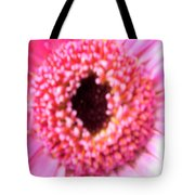 Bridesmaid Pink Tote Bag