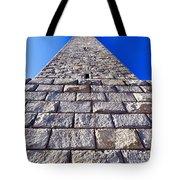 Bridges To Heaven Tote Bag