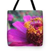 Bridgets Bloom Tote Bag