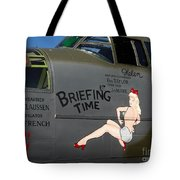 Briefing Helen Tote Bag
