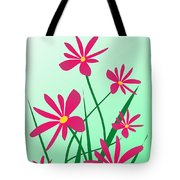 Brighten Your Day Tote Bag
