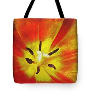 Brighter Days Tote Bag